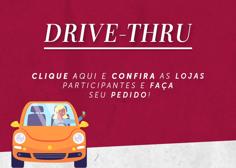 Drive_Delivery